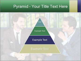 0000079195 PowerPoint Templates - Slide 30