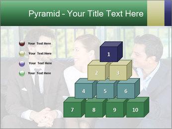 0000079195 PowerPoint Templates - Slide 31