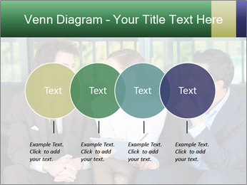 0000079195 PowerPoint Templates - Slide 32
