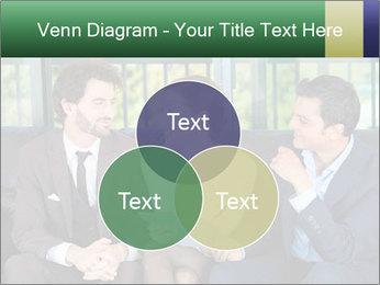 0000079195 PowerPoint Templates - Slide 33