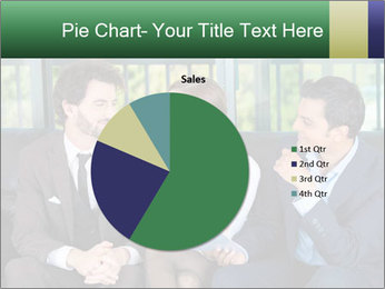 0000079195 PowerPoint Templates - Slide 36