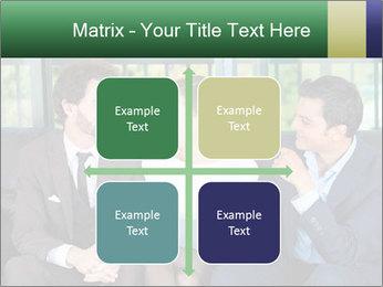 0000079195 PowerPoint Templates - Slide 37