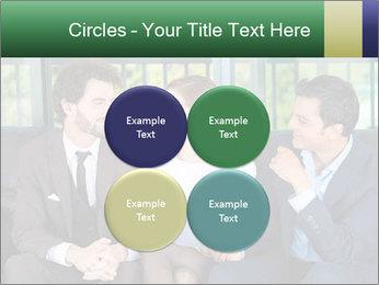0000079195 PowerPoint Templates - Slide 38
