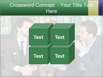 0000079195 PowerPoint Templates - Slide 39