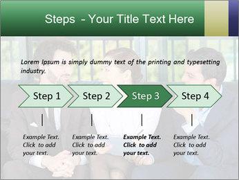 0000079195 PowerPoint Templates - Slide 4