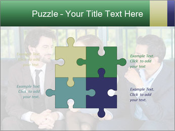 0000079195 PowerPoint Template - Slide 43