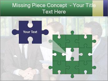 0000079195 PowerPoint Templates - Slide 45