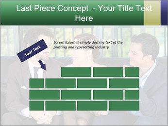 0000079195 PowerPoint Templates - Slide 46