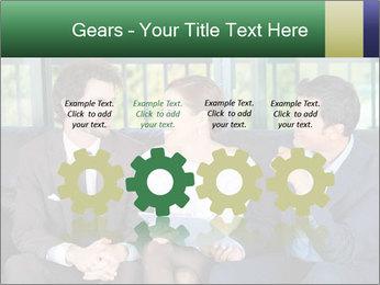 0000079195 PowerPoint Templates - Slide 48
