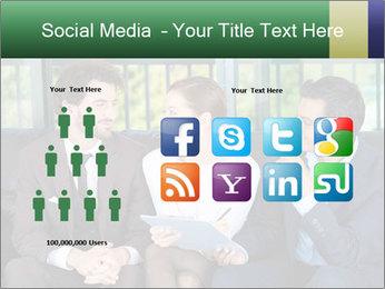 0000079195 PowerPoint Templates - Slide 5