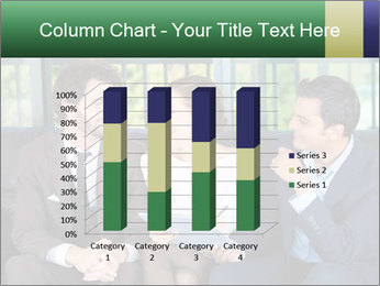 0000079195 PowerPoint Templates - Slide 50