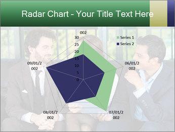 0000079195 PowerPoint Templates - Slide 51