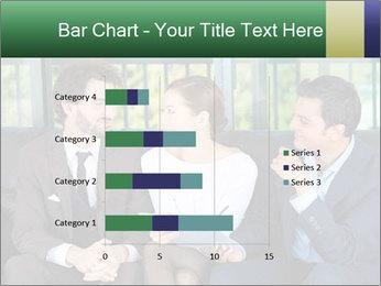 0000079195 PowerPoint Templates - Slide 52