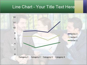 0000079195 PowerPoint Templates - Slide 54