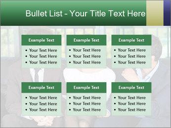 0000079195 PowerPoint Templates - Slide 56
