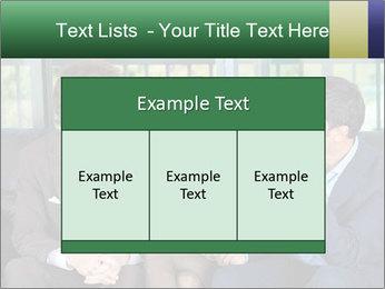 0000079195 PowerPoint Template - Slide 59
