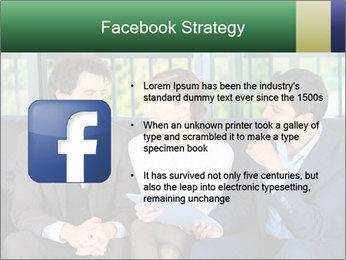 0000079195 PowerPoint Template - Slide 6