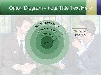 0000079195 PowerPoint Templates - Slide 61