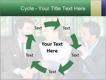 0000079195 PowerPoint Templates - Slide 62