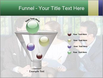 0000079195 PowerPoint Templates - Slide 63