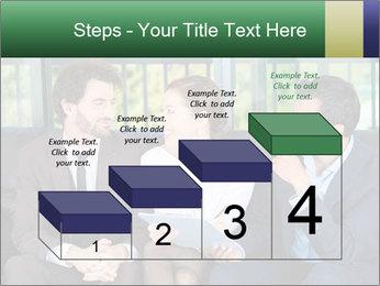0000079195 PowerPoint Templates - Slide 64