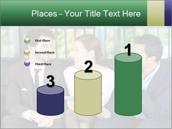 0000079195 PowerPoint Templates - Slide 65