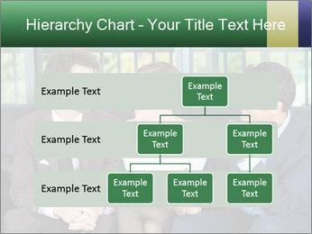 0000079195 PowerPoint Templates - Slide 67