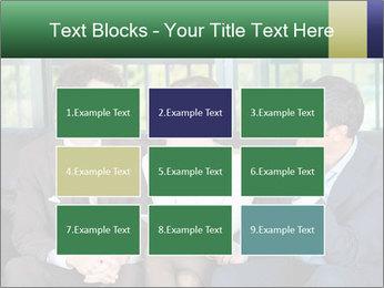 0000079195 PowerPoint Templates - Slide 68