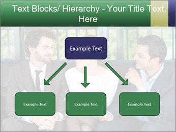 0000079195 PowerPoint Templates - Slide 69