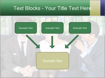 0000079195 PowerPoint Templates - Slide 70