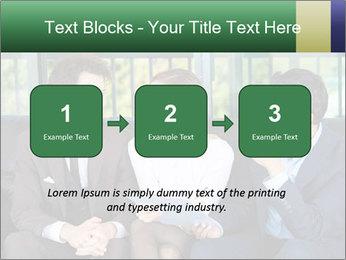 0000079195 PowerPoint Templates - Slide 71