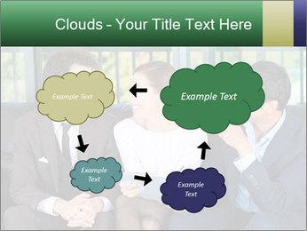0000079195 PowerPoint Templates - Slide 72