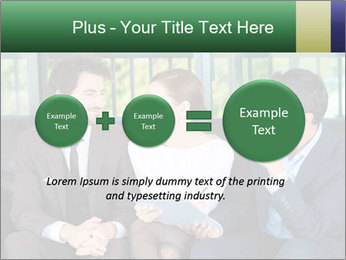 0000079195 PowerPoint Templates - Slide 75