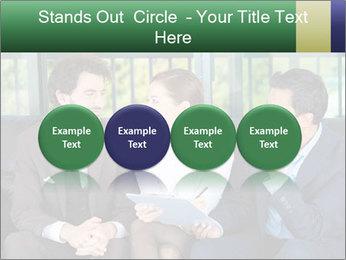 0000079195 PowerPoint Templates - Slide 76