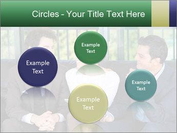 0000079195 PowerPoint Templates - Slide 77
