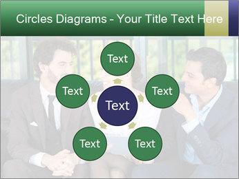 0000079195 PowerPoint Templates - Slide 78