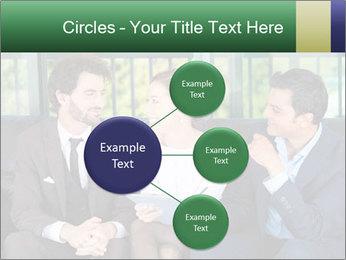 0000079195 PowerPoint Templates - Slide 79