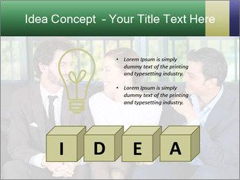 0000079195 PowerPoint Templates - Slide 80