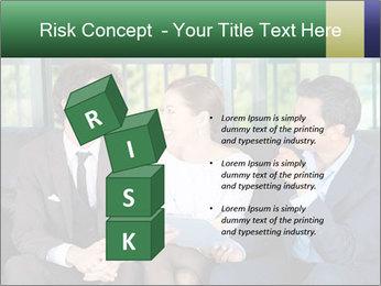 0000079195 PowerPoint Templates - Slide 81