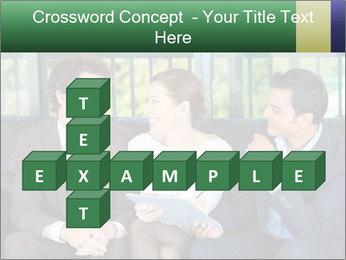 0000079195 PowerPoint Templates - Slide 82
