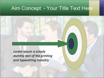 0000079195 PowerPoint Templates - Slide 83