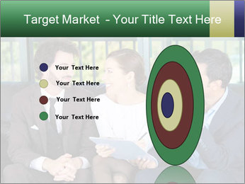 0000079195 PowerPoint Templates - Slide 84