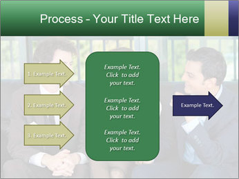 0000079195 PowerPoint Templates - Slide 85