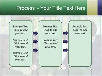 0000079195 PowerPoint Templates - Slide 86