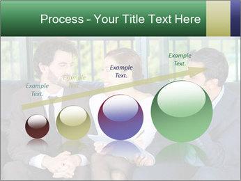0000079195 PowerPoint Templates - Slide 87
