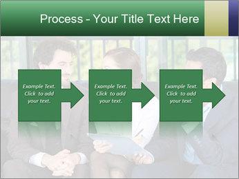 0000079195 PowerPoint Templates - Slide 88