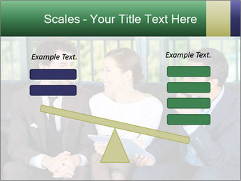 0000079195 PowerPoint Templates - Slide 89