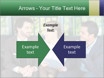 0000079195 PowerPoint Templates - Slide 90