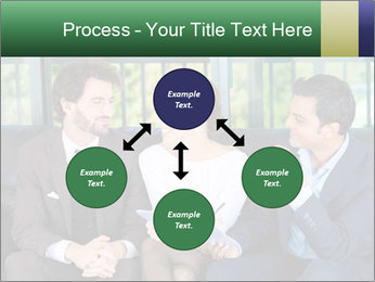 0000079195 PowerPoint Templates - Slide 91