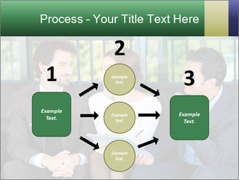 0000079195 PowerPoint Templates - Slide 92